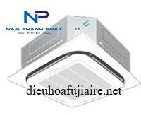 Điều hòa âm trần 1 chiều 48000 BTU (FT50C9C)