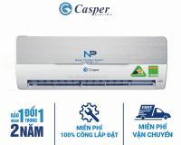 Điều hòa Casper 12000btu 1 chiều inverter IC12TL11