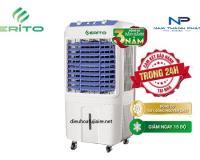 Quạt điều hòa Erito 35 Lít EAC5000
