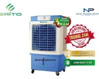 Quạt điều hòa Erito 35 lít EAC5510