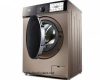 Máy giặt sumikura lồng ngang 10.6kg SKWFID106P3
