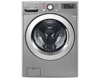 Máy giặt LG Inverter 19 kg F2719SVBVB