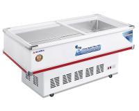 Tủ đông Alaska 400 lít SD-4SC