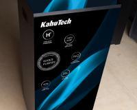 Máy lọc nước Kahutech chính hãng 8 lõi giá rẻ