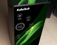 Máy lọc nước Kahutech chính hãng giá rẻ 9 lõi
