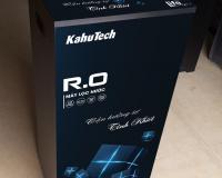 Máy lọc nước Kahutech 10 lõi chính hãng giá rẻ