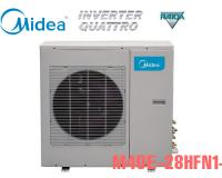 Dàn nóng điều hòa multi Midea 28.000BTU M4OE-28HFN1-Q
