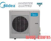 Dàn nóng điều hòa multi Midea 36.000BTU M4OB-36HFN1-Q